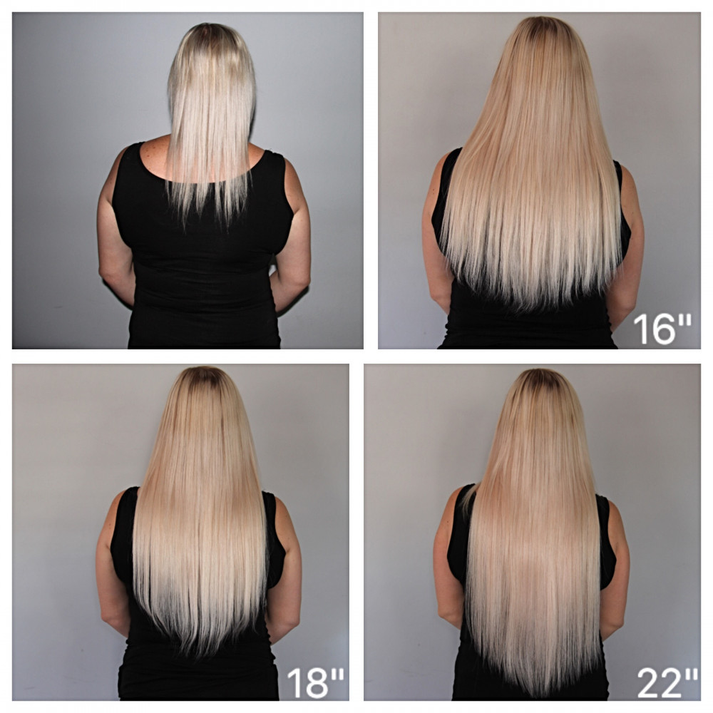 how to style halo hair extensions white ash flip in halo hair extension 7106