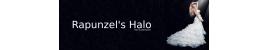 Rapunzel's Halo