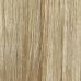 Caramel Blonde #18 Halo Hair Extension