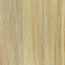 Light Blonde #613 Halo Hair Extension