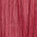 Raspberry #118 Halo Hair Extension