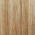 Strawberry Blonde #10 Halo Hair Extension
